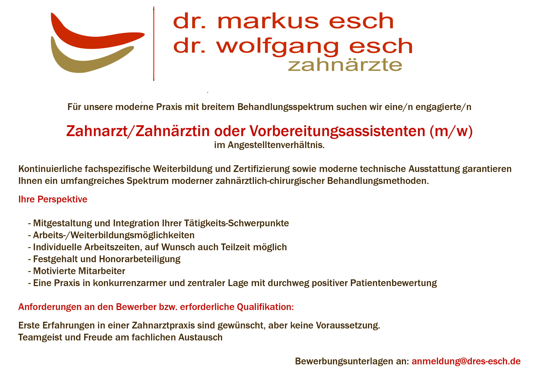 anzeige-za